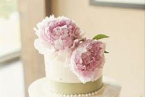 Lionard's Cake Designer