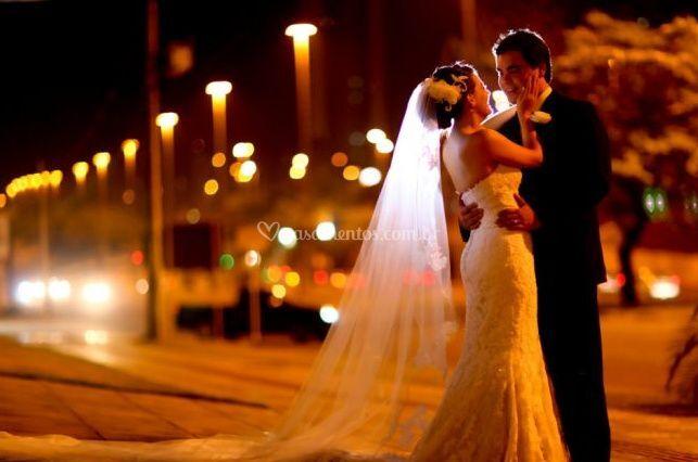 Foto para casamentos de Guilherme Molento