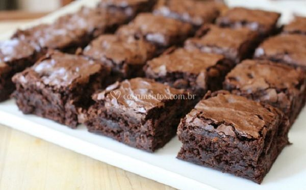 Ateliê Sweet Brownie