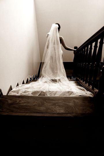 Casamento em Ponte Nova/MG