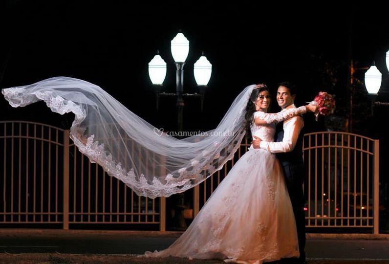 RosaNyel Noivas Assessoria & Cerimonial