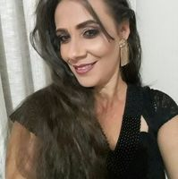 Rosangela  Rodrigues