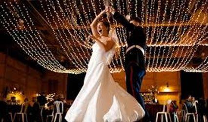 Dançar & Casar