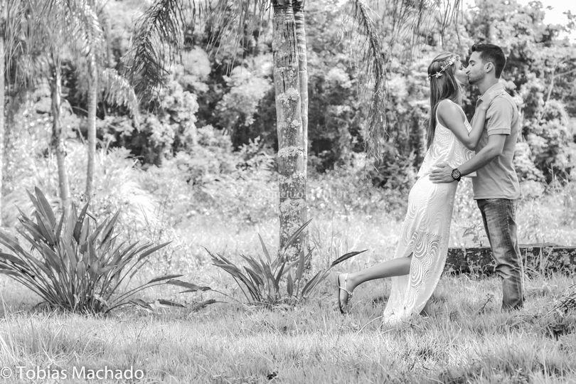 Wedding Juliana e Guilherme