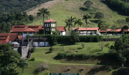 Hotel Serraverde