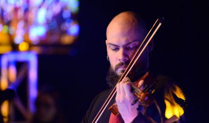 Ivan Andrade