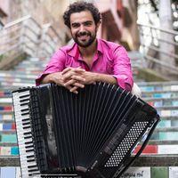 Fernando Ávila