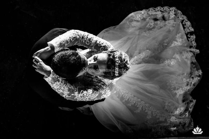Fotos de Casamento Cananeia