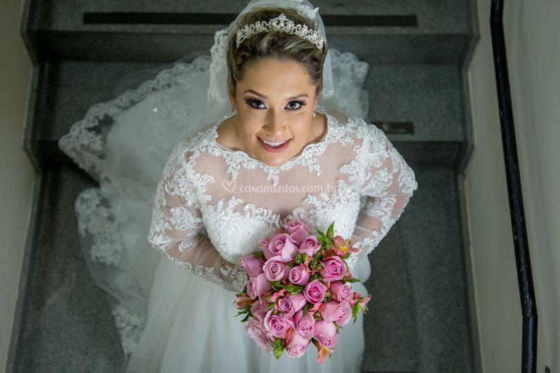 Fotos de casamento SP