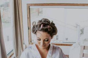 Luana Carvalho Penteados