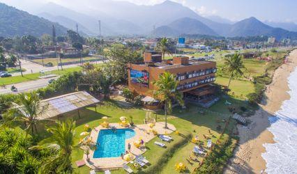 Brisa Hotel