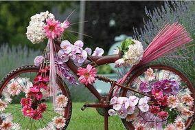 Ateliê das Flores