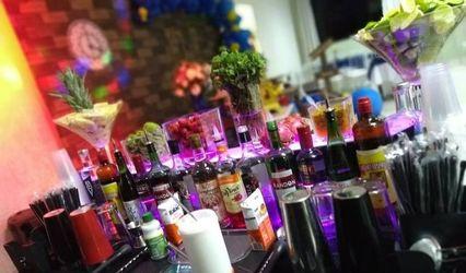 Chapa Drinks