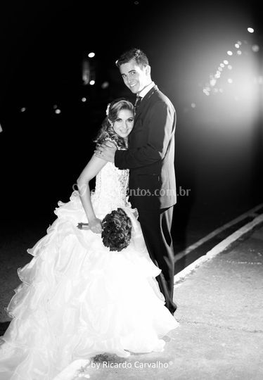 Pós-Casamento