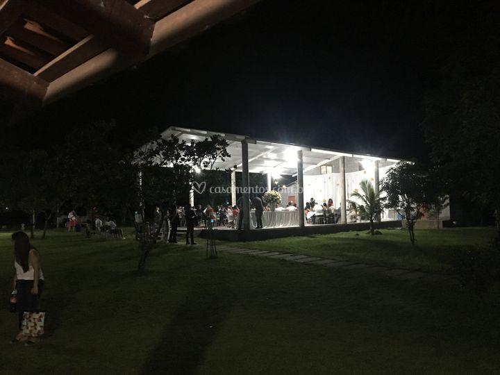 Refugio Peniel