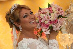 Claudia Rangel