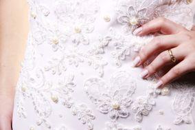 Leticia Bragança Designer de Moda