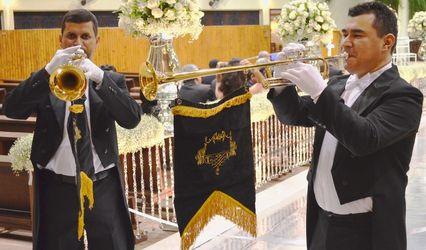 Encanto Casamentos 1