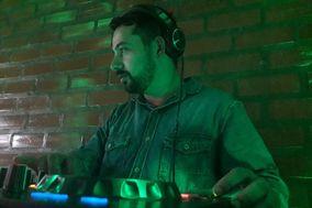 DJ Roberto Andrade