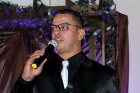 Silvio Pacheco