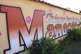 Chácara Recanto dos Manacas