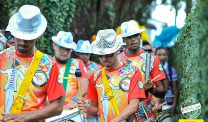 Escola de Samba Gaviões Londrinense
