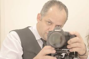 João Carlos - Videojornalismo