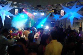 DJ Daniel Eventos