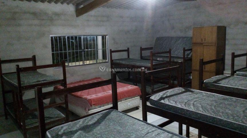 Dormitório1a