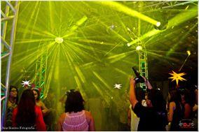 Silva Sonorização e Eventos