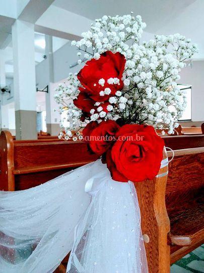 Vermelho&Branco