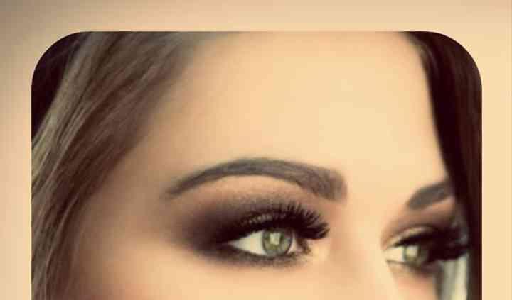 Lu Make-Up