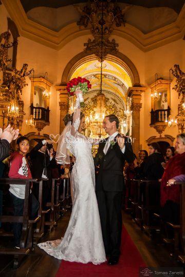 Casamento 3