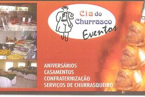 Cia do Churrasco
