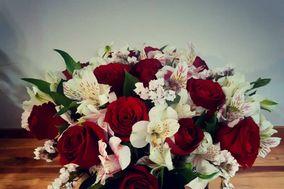 Floresça Design de Flores