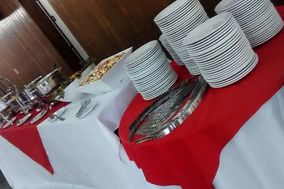 Bello Churrasco Buffet & Eventos