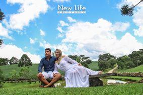 New Life Estúdio e Eventos