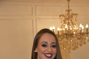 Assessoria Priscila Garcia