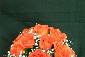 Centromar Flores Ltda