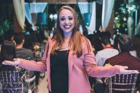 Priscila Garcia Assessora Celebrante