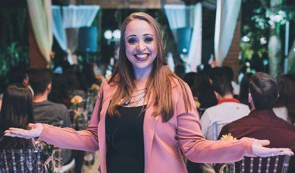 Priscila Garcia Assessora 1