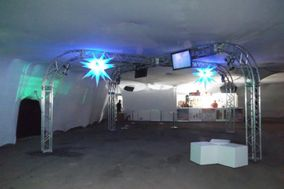 Luxe Light Eventos