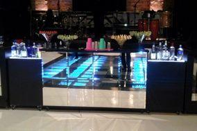Show Bar Eventos