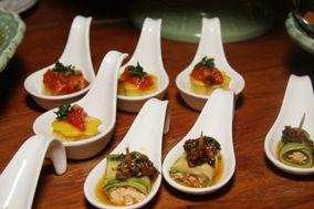 Buffet Pradella Gastronomia e Eventos