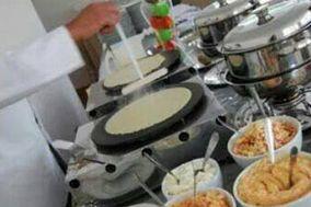 JC Gourmet Guffet & Serviços