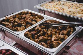 Premium Buffet e Decoração