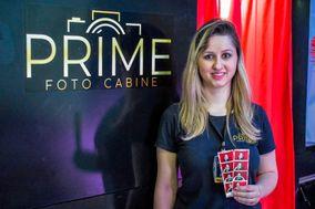 Prime Foto Cabine