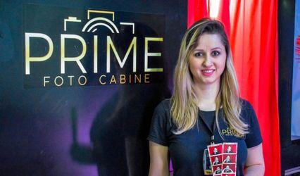 Prime Foto Cabine 1