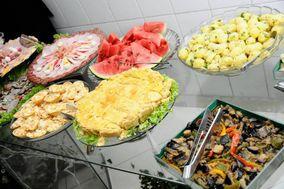 Buffet JC Praia Grande