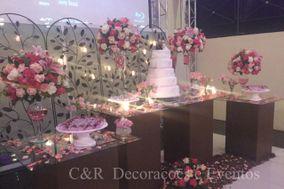 C&R Decorações e Eventos